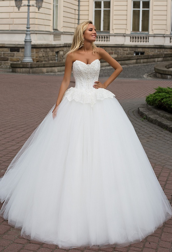 Oksana-Mukha-Wedding-Dresses-2017-Mabel