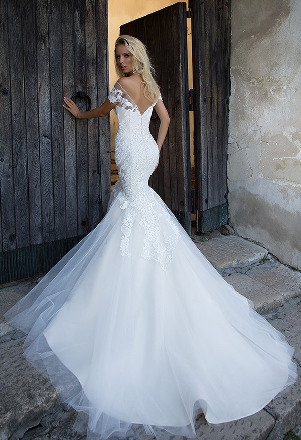 Oksana-Mukha-Wedding-Dresses-2017-Melanta-1