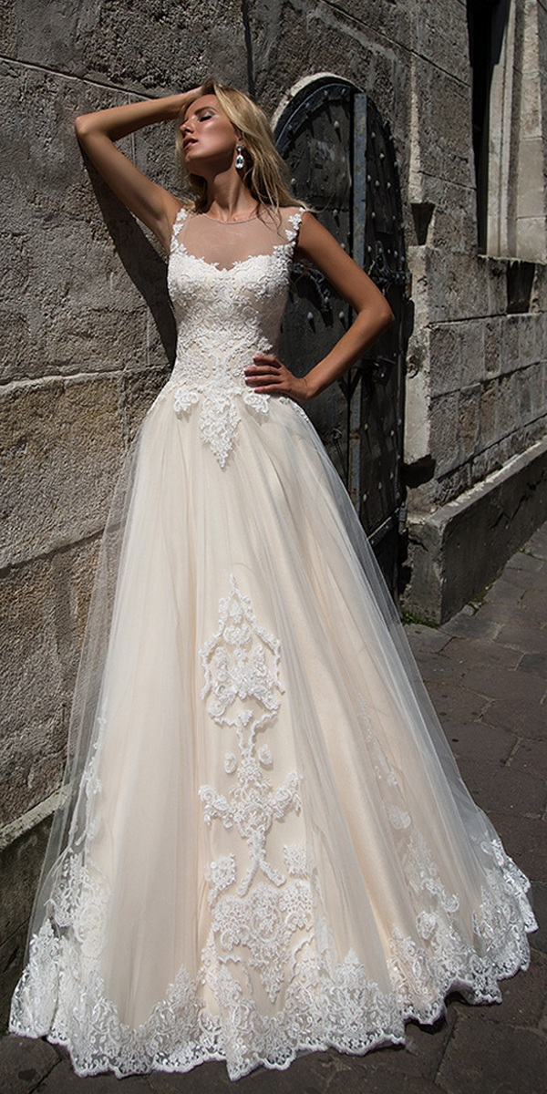 Oksana-Mukha-Wedding-Dresses-2017-Veronica