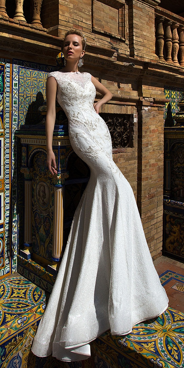 Oksana-Mukha-Wedding-Dresses-2017-Vesper