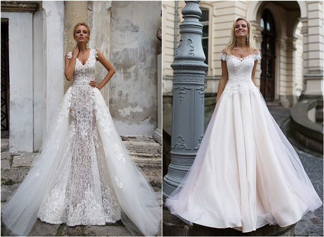 Oksana-Mukha-Wedding-Dresses-2017