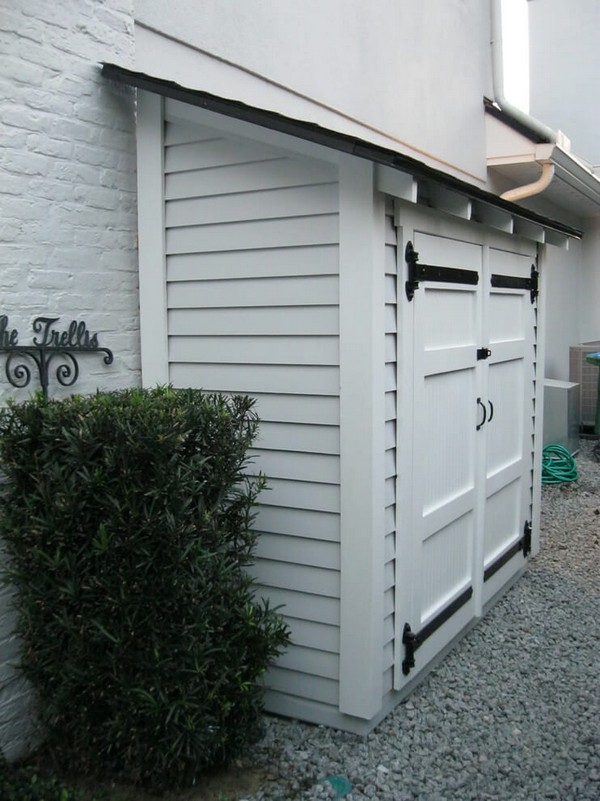 Storage-Shed-5-The-ART-In-LIFE-