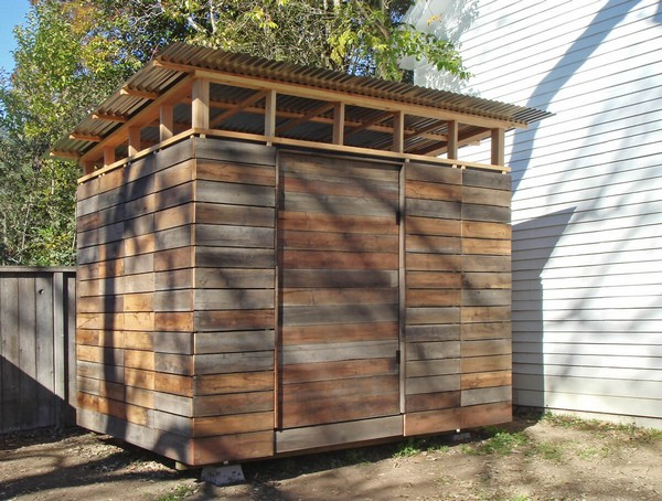 Storage-Shed-6-The-ART-In-LIFE-