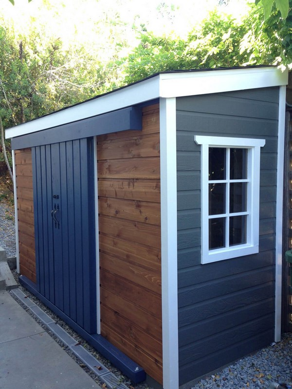 Storage-Shed-8-The-ART-In-LIFE-1-1