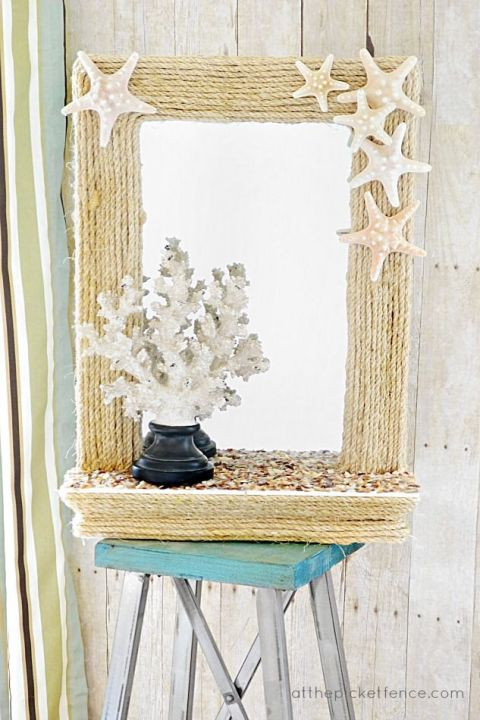 gallery-1435086750-diy-coastal-rope-mirror-2-from-wwwatthepicketfencecom-1