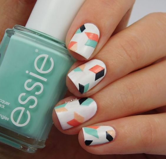 stylish-and-trendy-manicure-this-year20