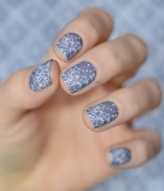stylish-and-trendy-manicure-this-year21