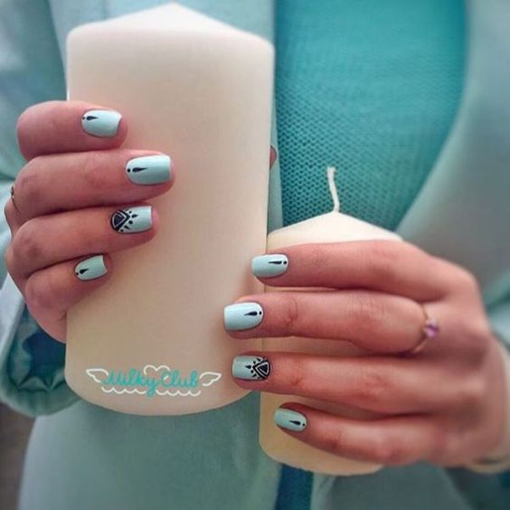 stylish-and-trendy-manicure-this-year24