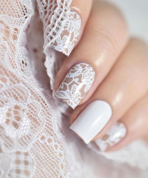 stylish-and-trendy-manicure-this-year28