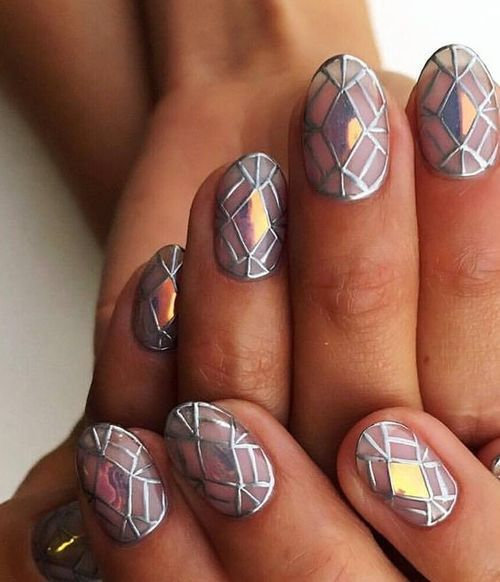 stylish-and-trendy-manicure-this-year3