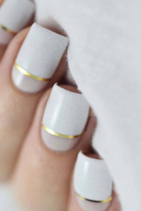 stylish-and-trendy-manicure-this-year32