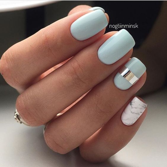 stylish-and-trendy-manicure-this-year40
