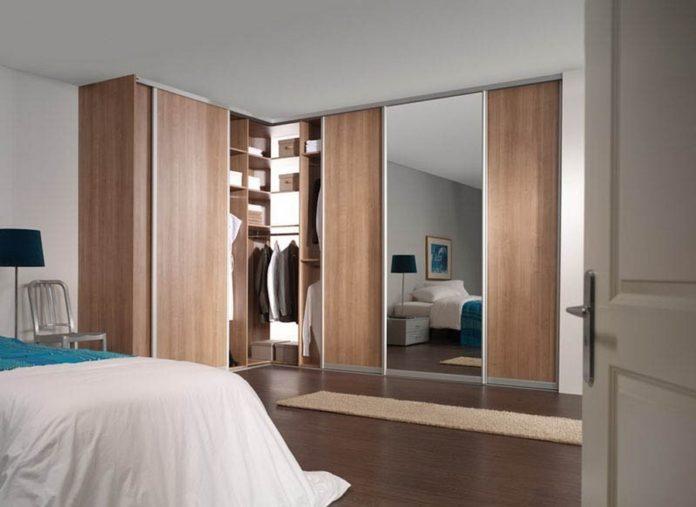 Угловой-шкаф-в-спальню-696x507