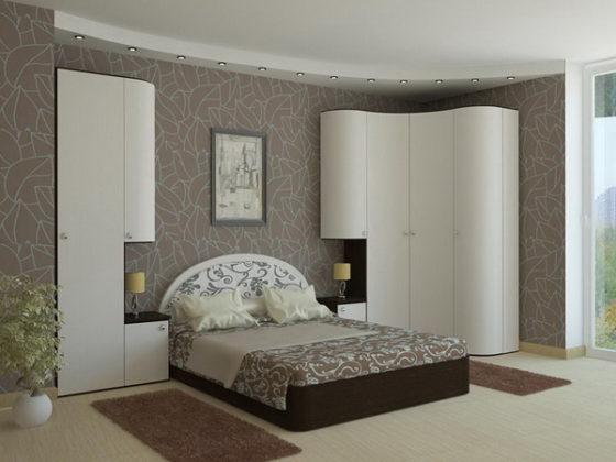 шкаф-в-спальню-угловой-560x420