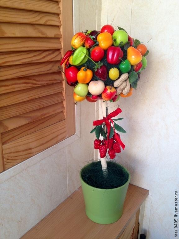 08a593821126ac888670863db7ja--tsvety-i-floristika-topiarij-derevo-schastya-frukty-ovoschi