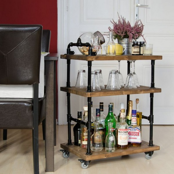 Home-Bar-1-The-ART-In-LIFE-