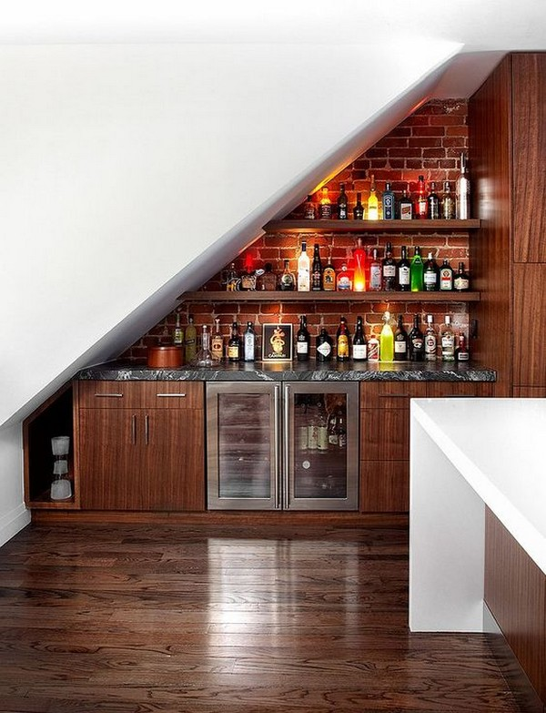 Home-Bar-11-The-ART-In-LIFE-
