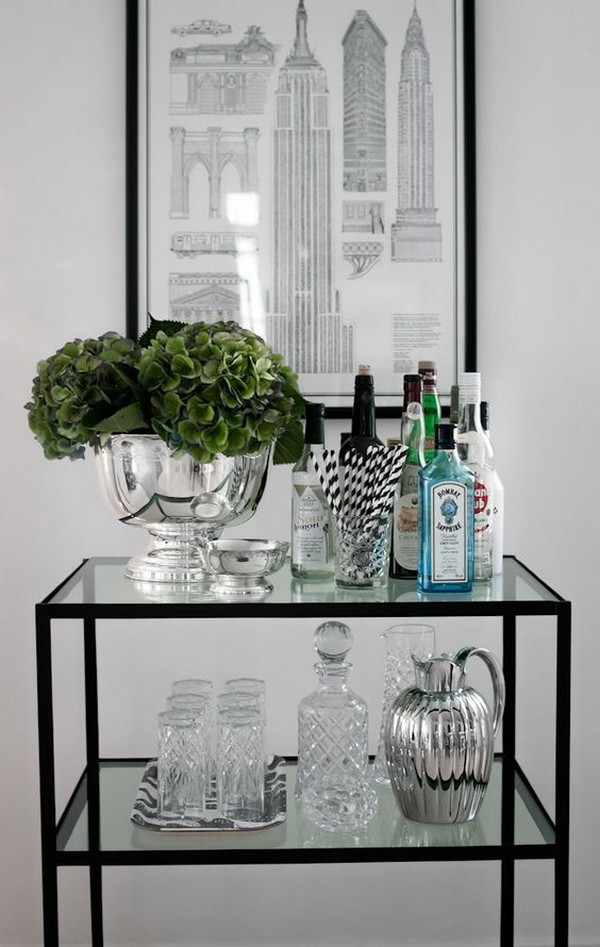 Home-Bar-15-The-ART-In-LIFE-