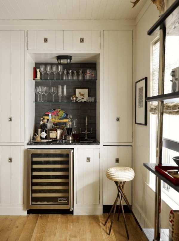 Home-Bar-18-The-ART-In-LIFE-
