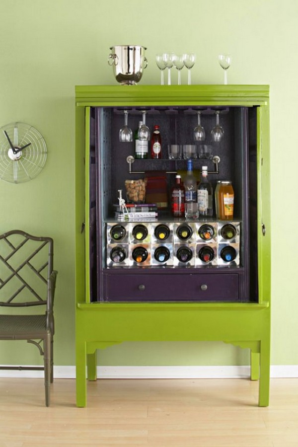 Home-Bar-3-The-ART-In-LIFE-