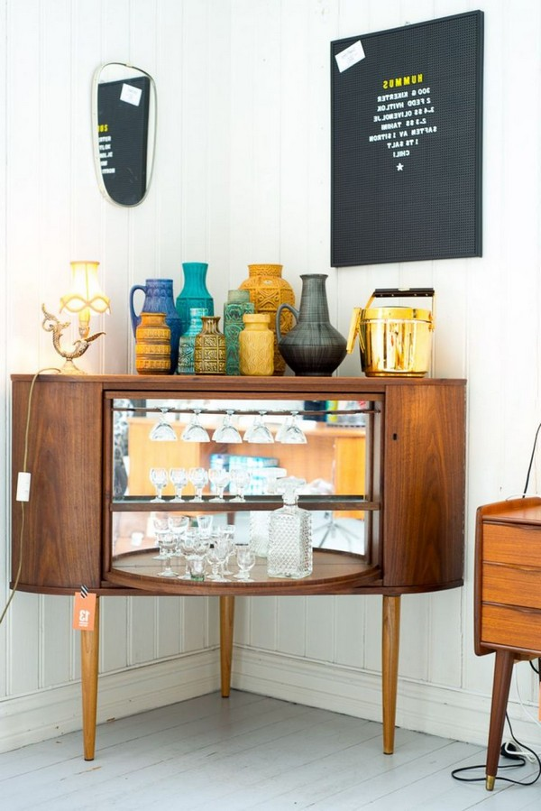 Home-Bar-4-The-ART-In-LIFE-