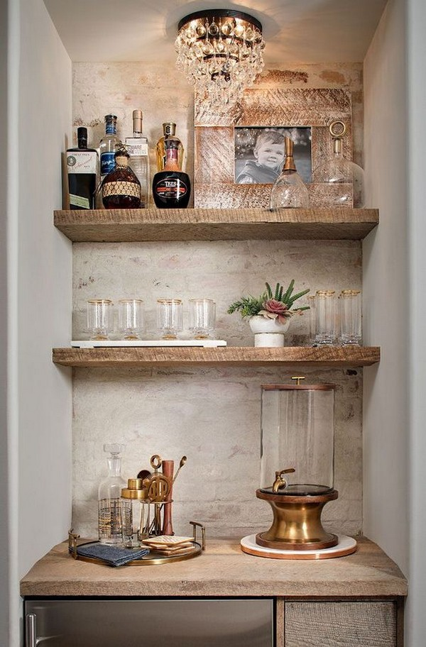 Home-Bar-8-The-ART-In-LIFE-