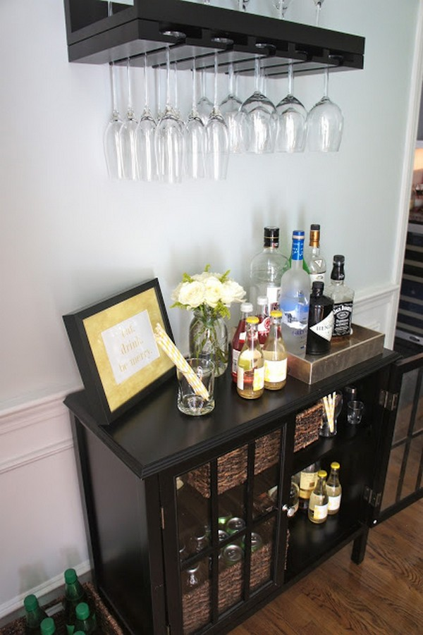 Home-Bar-9-The-ART-In-LIFE-