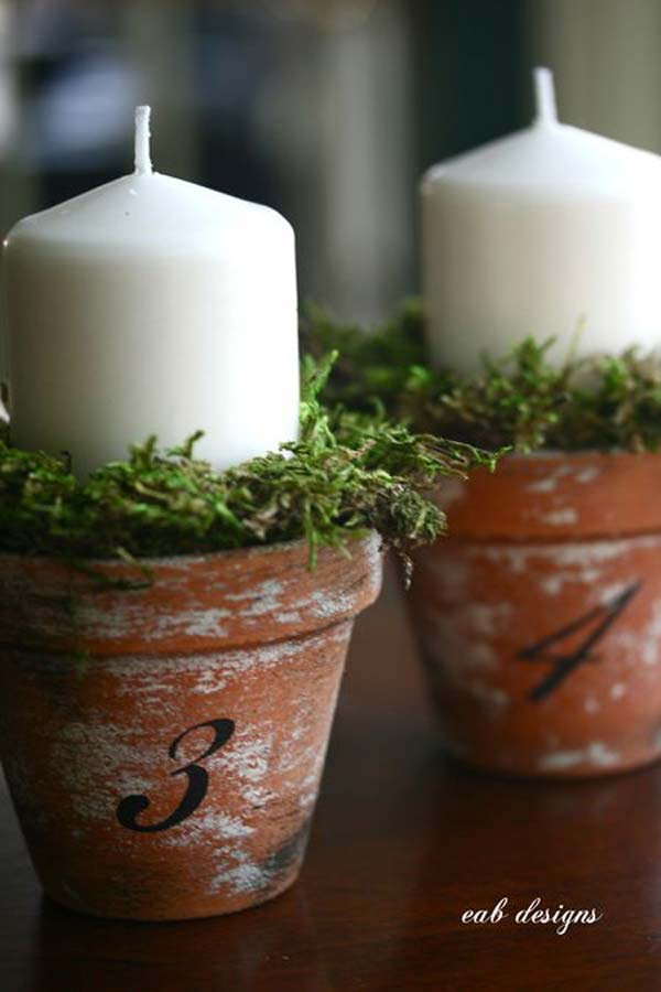 clay-pot-garden-projects-woohome-22