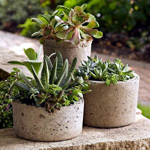 concrete-planters-highlights-and-functional-design-9-821