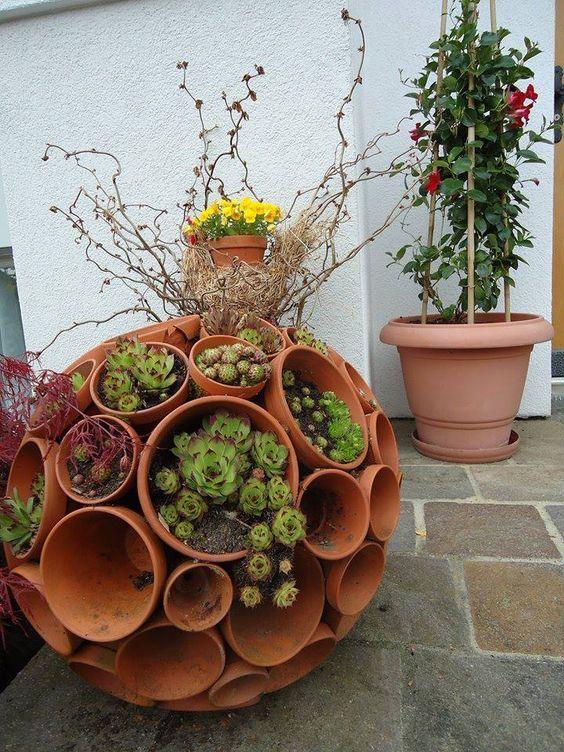 decorare-con-vasi-in-terracotta-3