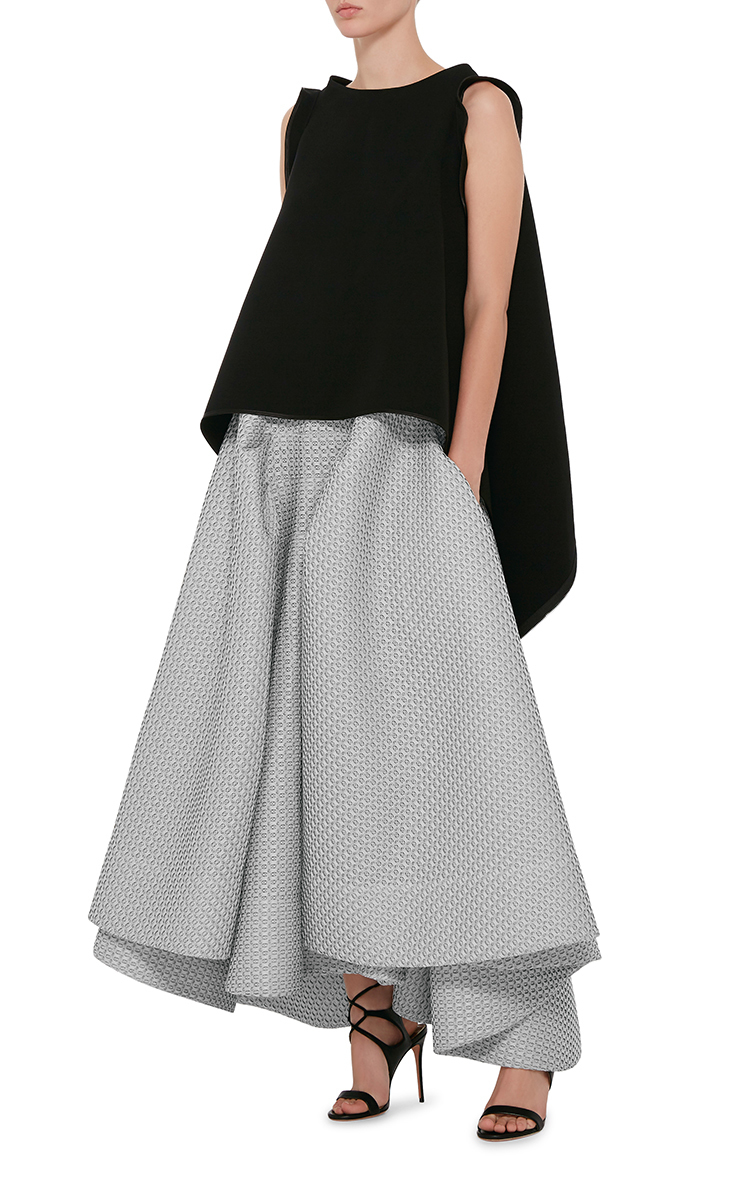 large_maticevski-dark-grey-atomic-full-skirt