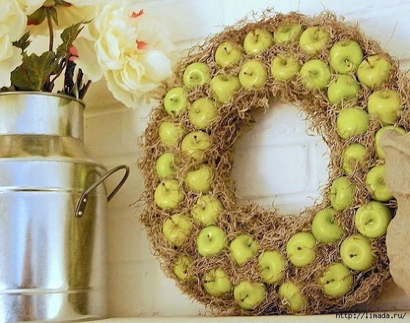 117847504_large_wreathapplediythriftycraftshomedecorwreaths