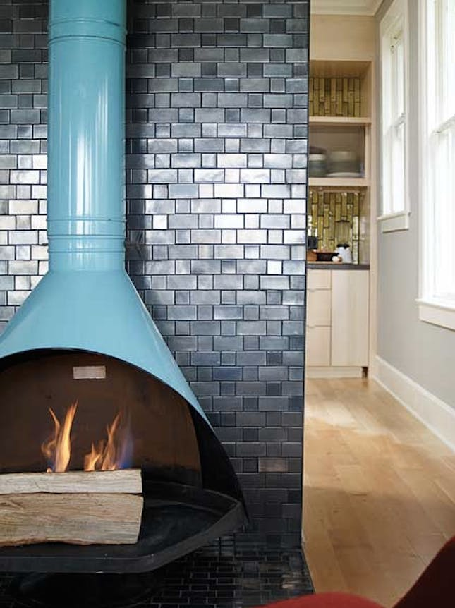 blue_wood_stove_malm