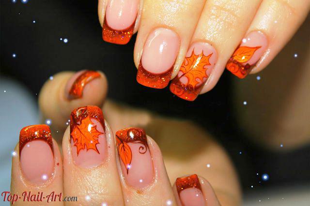fall-nail-designs-91