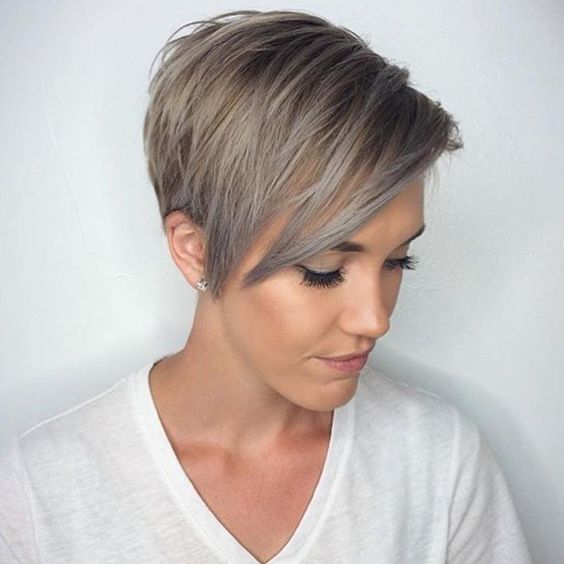 stylish-pixie-cut-designs-women-short-hairstyles-for-summer-3