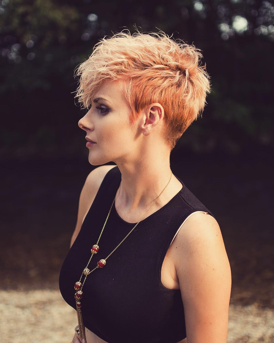 stylish-pixie-cut-designs-women-short-hairstyles-for-summer