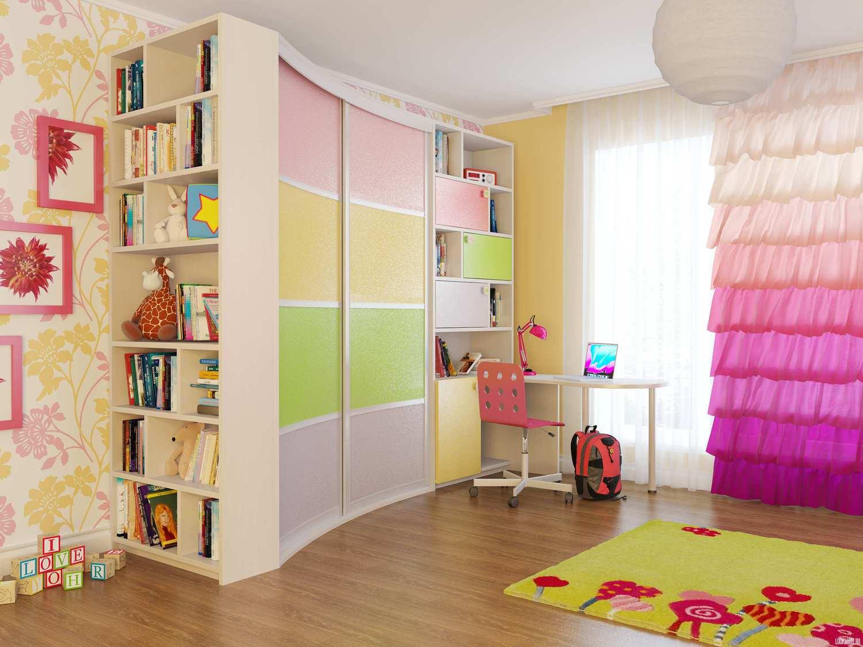 Шкаф для игрушек своими руками фото 729