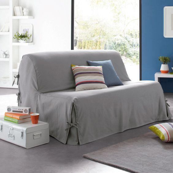 Maravillosa  Fundas Para Sofas De Ikea #7: E9a7448ace38d63a376a5b4dac30673a.jpg