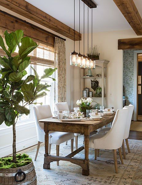 The 25+ Best Dining Room Lighting Ideas On Pinterest | Kitchen Table Light, Dining  Room Light Fixtures And Dining Table Lighting
